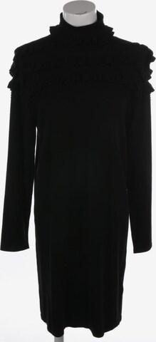 STEFFEN SCHRAUT Dress in L in Black