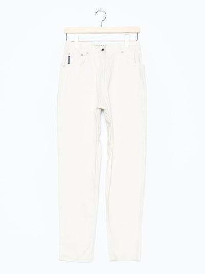 ARIZONA Jeans in 30/29 in hellbeige, Produktansicht