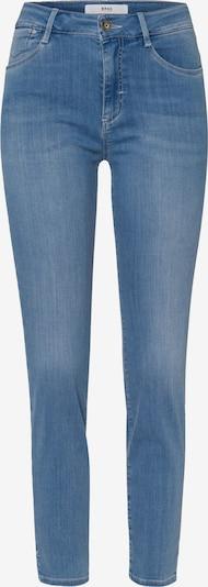 Jeans 'SHAKIRA' BRAX pe denim albastru, Vizualizare produs