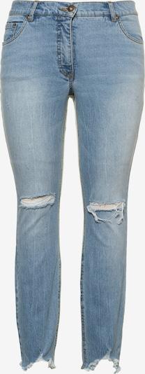 Studio Untold Jeans in hellblau, Produktansicht