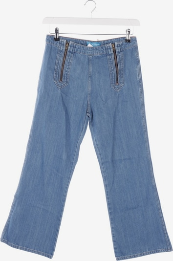 mih Jeans in 29 in Blue, Item view