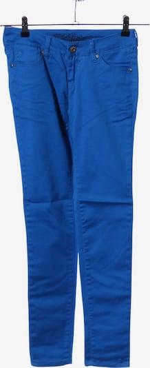 Stitch & Soul Skinny Jeans in 25-26 in blau, Produktansicht