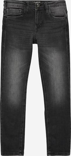 OVS Jeans i black denim, Produktvisning