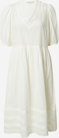 minimum Kleid 'Anthea 7487' in weiß, Produktansicht