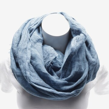 Etro Scarf & Wrap in One size in Blue