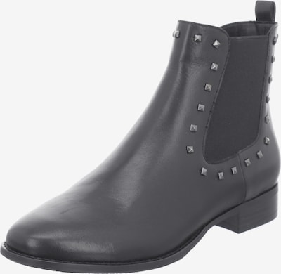 GERRY WEBER SHOES Stiefelette Sena 1 32 in schwarz, Produktansicht