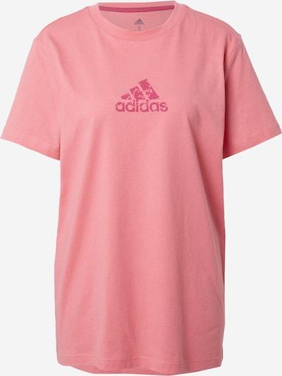 ADIDAS PERFORMANCE Koszulka funkcyjna w kolorze różowy / stary różm, Podgląd produktu