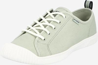 Palladium Sneakers low in mint, Item view