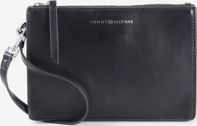TOMMY HILFIGER Clutch in One Size in schwarz, Produktansicht