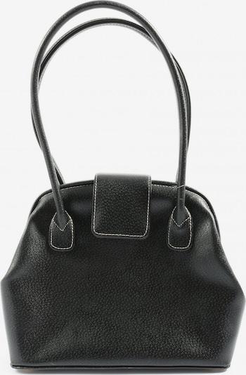 c.a.r.o. Henkeltasche in One Size in schwarz, Produktansicht