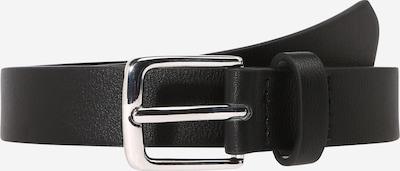 UNITED COLORS OF BENETTON Riem in de kleur Zwart, Productweergave