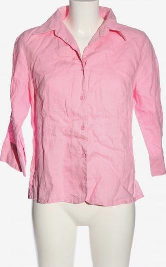 JOY Langarmhemd in L in pink, Produktansicht