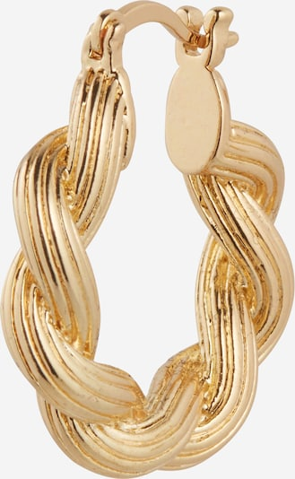 LeGer by Lena Gercke Earrings 'Freya' in Gold, Item view