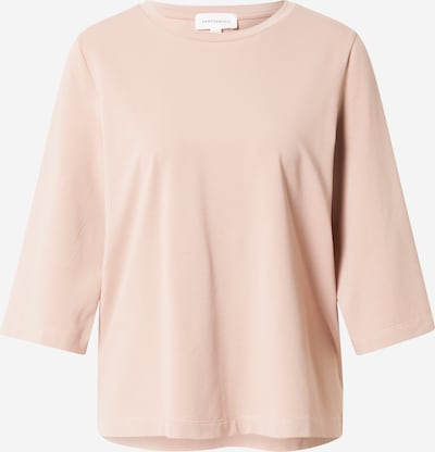 ARMEDANGELS Shirt 'MARIAA' in rosa, Produktansicht