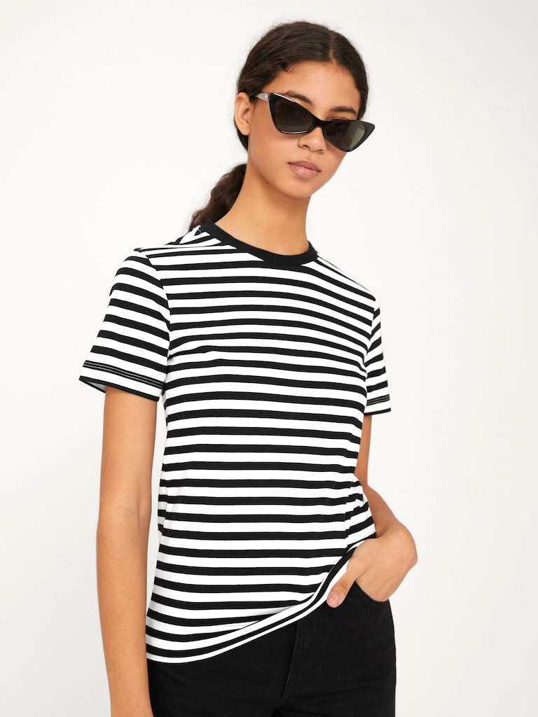 T-Shirt 'Leila'