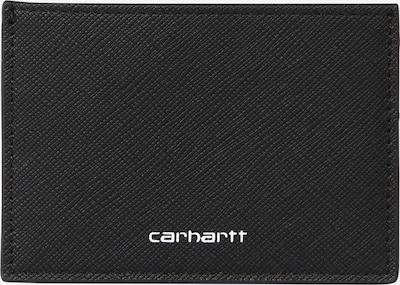 Carhartt WIP Estuche en negro, Vista del producto