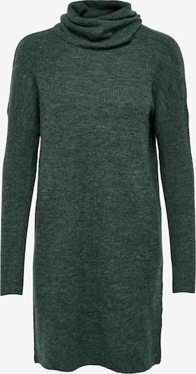 ONLY Pletena haljina u zelena, Pregled proizvoda