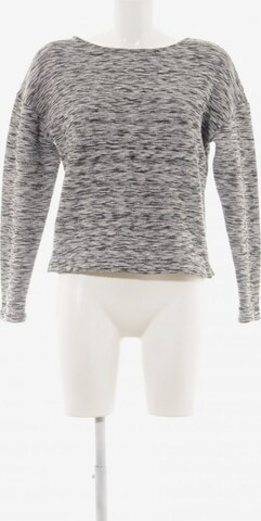 Lindex Sweater & Cardigan in S in Black
