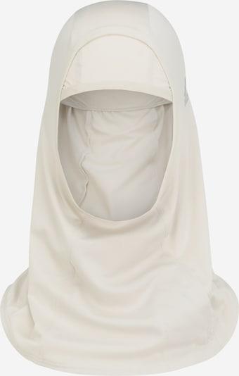 ADIDAS PERFORMANCE Czapka sportowa w kolorze beżowy / srebrnym, Podgląd produktu