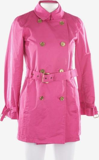 Michael Kors Sommerjacke in S in pink, Produktansicht