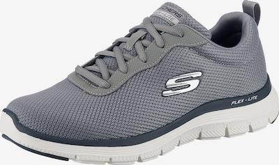 SKECHERS Sneakers ' Flex Advantage 4.0' in Grey, Item view