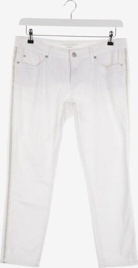 Cambio Jeans in 34 in weiß, Produktansicht