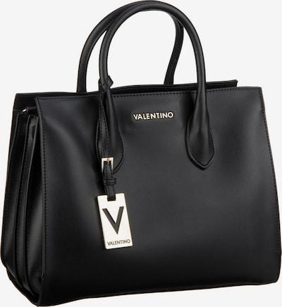 Valentino by Mario Valentino Handtasche in schwarz, Produktansicht