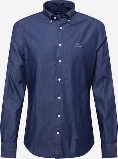 GANT Košeľa - indigo, Produkt