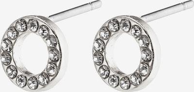 ezüst Pilgrim Fülbevalók 'Tessa', Termék nézet
