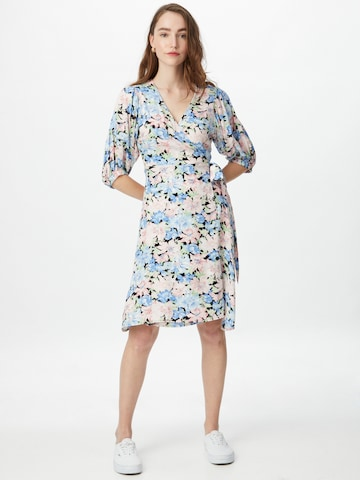 Gina Tricot Dress 'Dita' in Mixed colors
