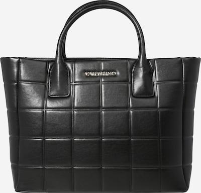 Plase de cumpărături 'IMPERIA' Valentino by Mario Valentino pe negru, Vizualizare produs