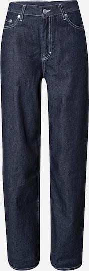 WEEKDAY Jeans 'Rail' in Dark blue, Item view