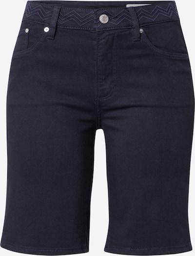 Jeans s.Oliver pe albastru închis, Vizualizare produs