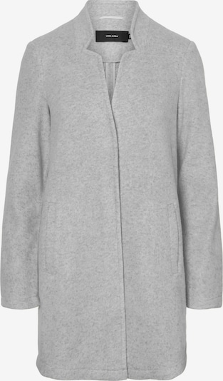 Cappotto di mezza stagione 'Katrine' VERO MODA di colore grigio, Visualizzazione prodotti