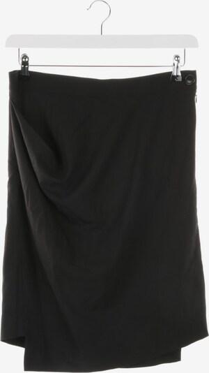 Vivienne Westwood Rock in L in schwarz, Produktansicht