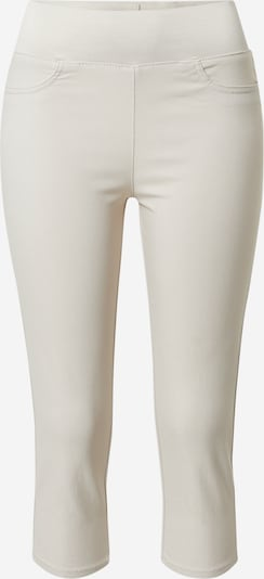 Freequent Trousers 'SHANTAL' in White, Item view