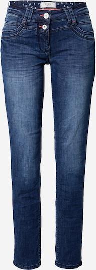 CECIL Jeans 'Scarlett' in dark blue, Item view