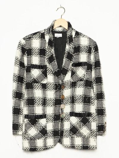 Prestige Jacke in L in schwarz, Produktansicht
