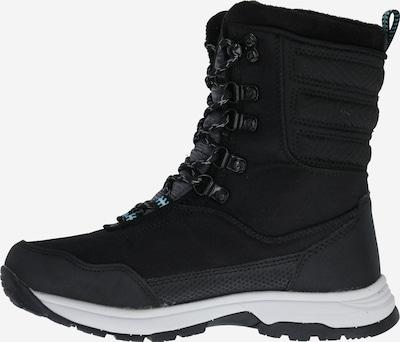 ICEPEAK Boot i svart, Produktvy