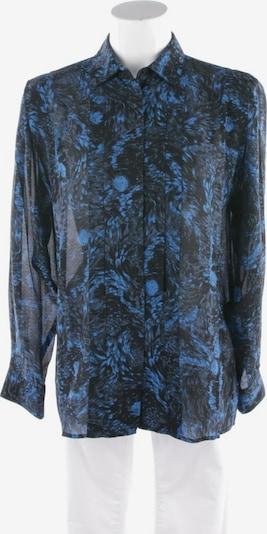 PAUL & JOE Bluse / Tunika in L in schwarz, Produktansicht