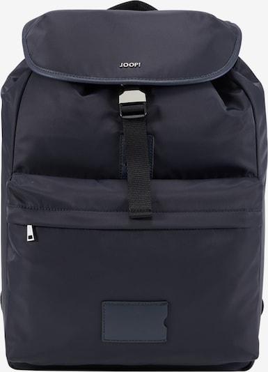 JOOP! Rucksack in nachtblau, Produktansicht