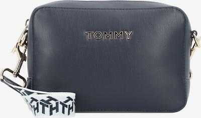 TOMMY HILFIGER Torba za čez ramo | marine barva, Prikaz izdelka