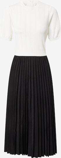 Ted Baker Kleid in schwarz / weiß, Produktansicht
