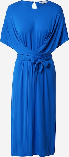 Paisie Dress 'Monaco' in Royal blue, Item view