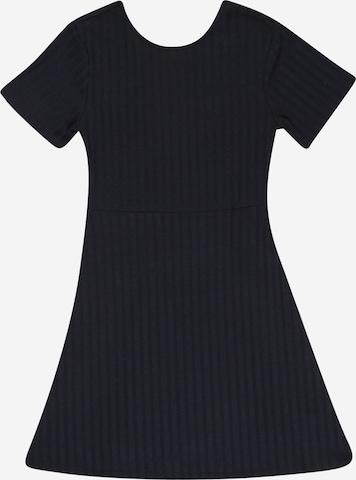 Bardot Junior Kleid 'ZALIA' in Blau