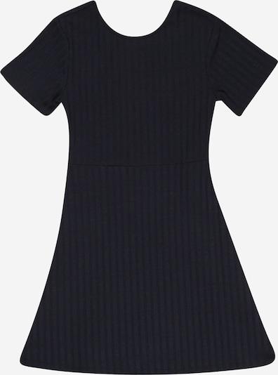 Bardot Junior Kleid 'ZALIA' in nachtblau, Produktansicht