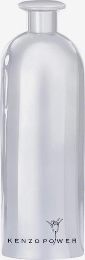 KENZO Eau de Toilette in transparent, Produktansicht