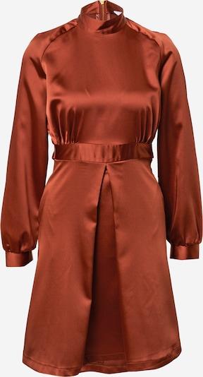 Closet London Dress in Auburn, Item view