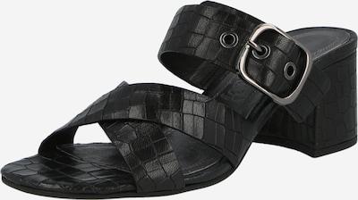 bugatti Pantofle - černá, Produkt