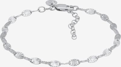 ELLI PREMIUM Bracelet en argent, Vue avec produit